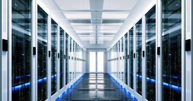 Enterprise Edge Blog Image
