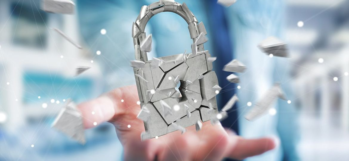 Cybersecurity Month Blog 2