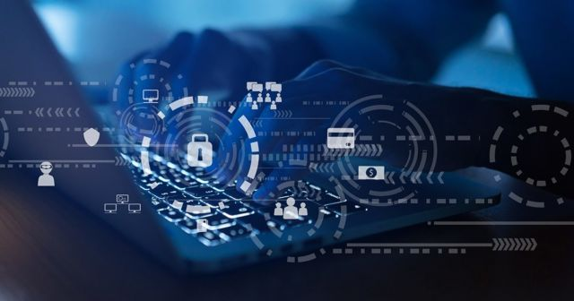Cybersecurity Month CIS Blog FI